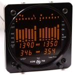 EDM 760 Face 800×600