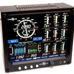 EDM 930 800v600