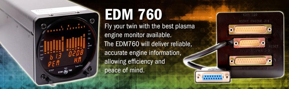 Jp Instruments Edm 760 Jp Instruments