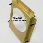 900-flush-mount-1
