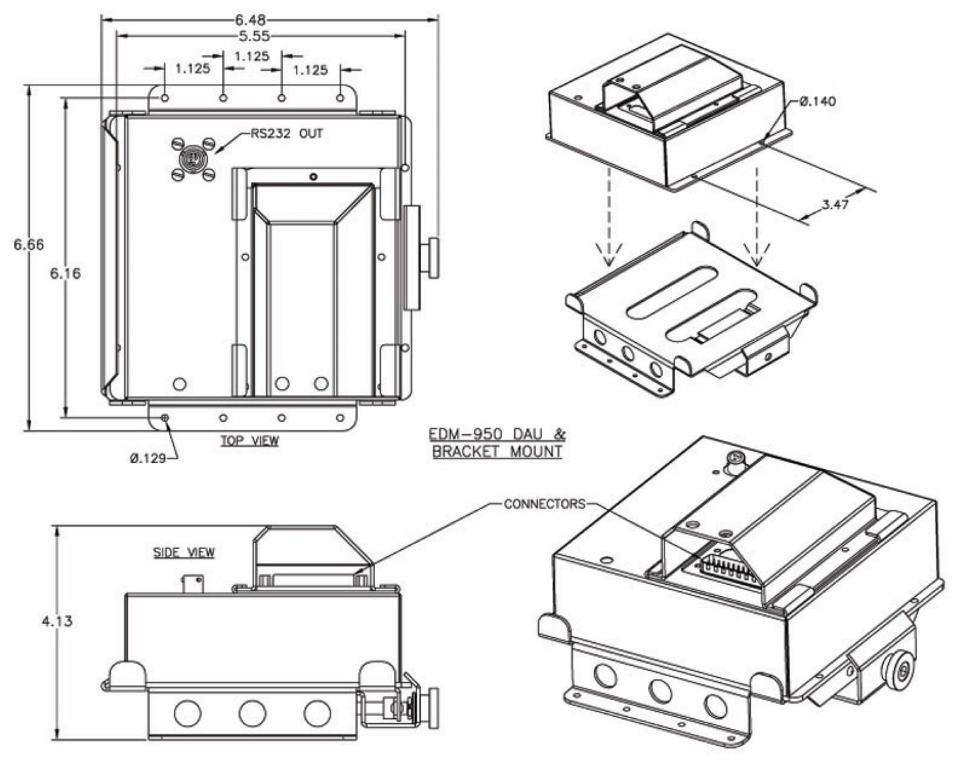 Diagram Installation Manual Gma 340 Electrical Panel Wiring Http Wwwmstewartnet Super8 Array J P Instruments Edm 960 Twin Rh Jpinstruments Com