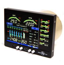 EDM 900 220x225