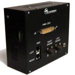 EDM 960 2 800v600
