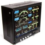 EDM 960 4 800v600