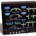 EDM 960 800v600