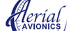 Logo - Aerial Avionics