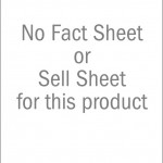 No_fact_sheet_available