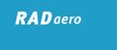 RAD Aero