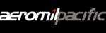 aeromil-pacific-logo