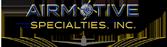 airmotive logo hi-res_rgb-u331