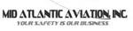 mid-atlantic-logo2