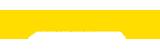 sureflight-logo