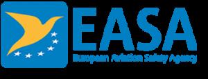 EASA_Logo_page
