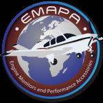 EMAPA Inc.