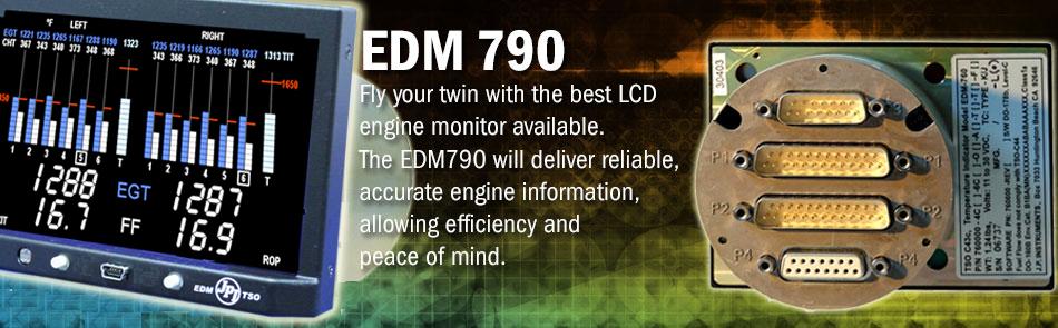 EDM 790