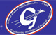 GAMI Inc.