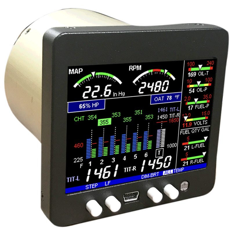 J P  Instruments EDM 350 | J P  Instruments