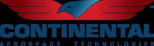 Continental Aerospace Tech