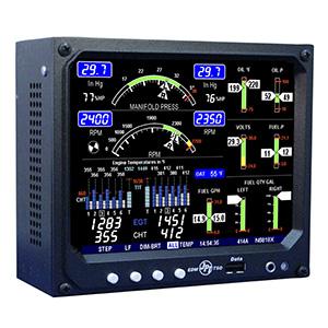 EDM 960