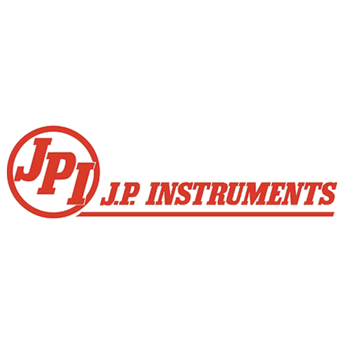 JPI Logo Expanded